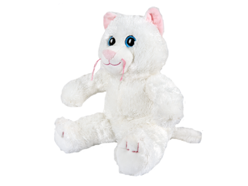 Country Scents S Store Kentucky Marshmallow The Cat 16