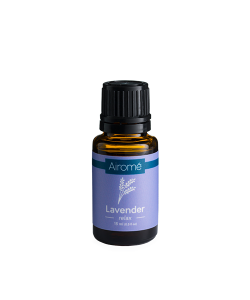 Lavender Essential Oil 15ml