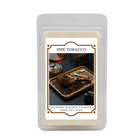 Pipe Tobacco 5.5oz Tart