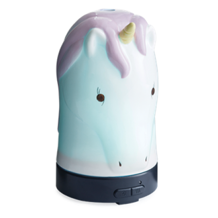 Unicorn Diffuser 100ml