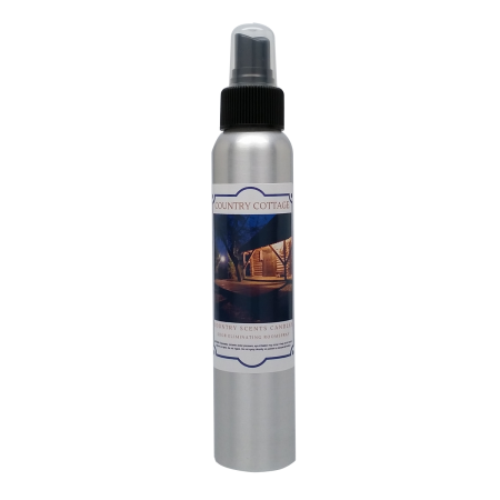 Country Cottage Room Spray