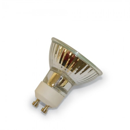 Warmer Replacement Bulb np5